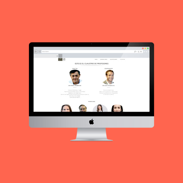 Cirubuca estancias clínicas web
