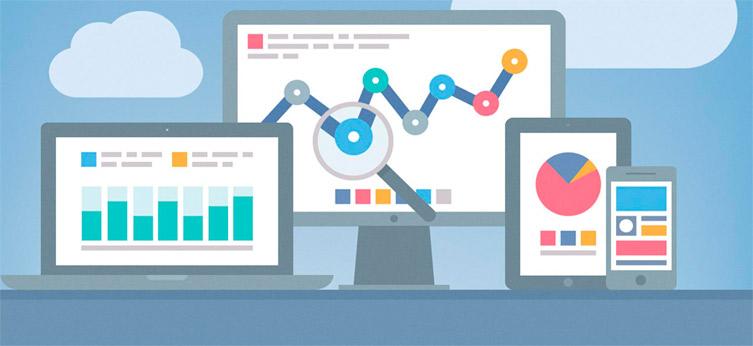 analitica-web-valencia