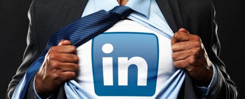 LinkedIn y empresa, el binomio perfecto