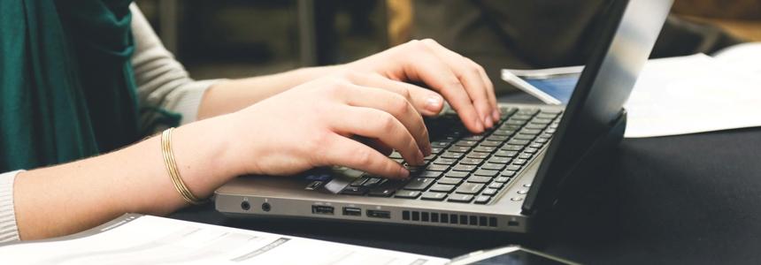 4 consejos para hacer un mejor email marketing