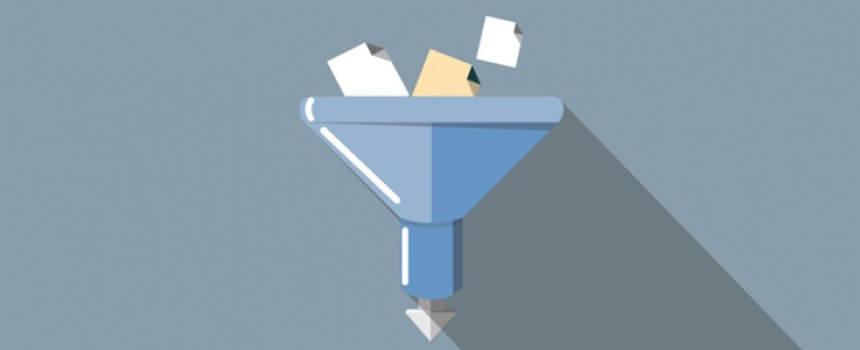 Aumenta tus ventas gracias al contenido de tu blog