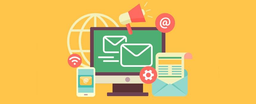 10 consejos para buenas prácticas en email marketing
