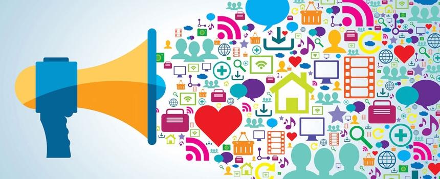 Cómo crear contenido atractivo para tu blog