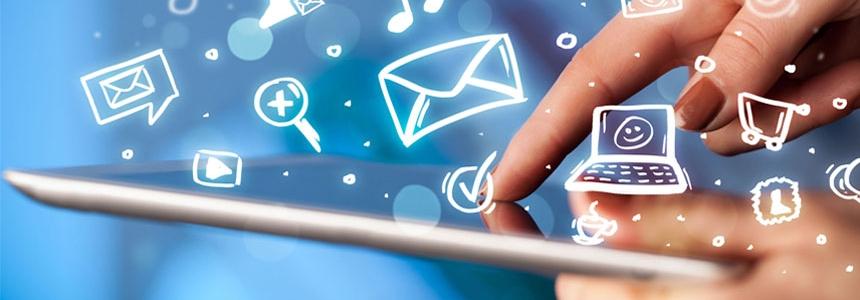 ¿Cómo crear un Plan de Marketing Online desde cero?