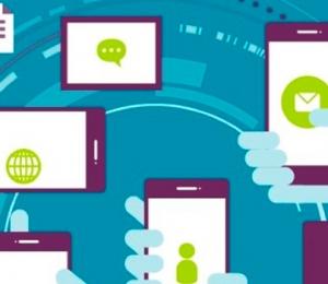 ¿Están las redes sociales desplazando al email marketing?