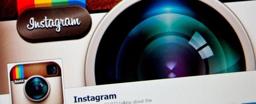 Instagram para empresas: el poder de la imagen
