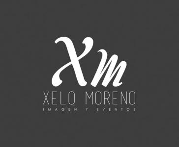 Xelo Moreno