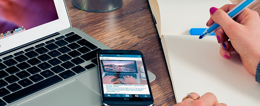 7 trucos para ser un maestro de las redes sociales