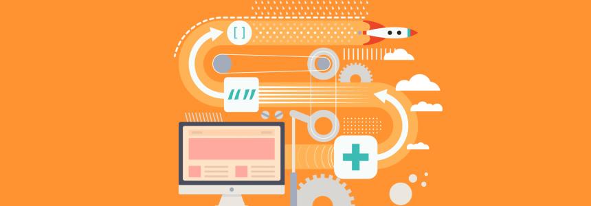10 razones para trabajar con AdWords