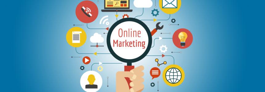 Claves del marketing online para 2016