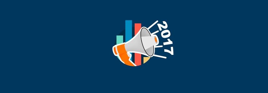 Tendencias de marketing para los negocios este 2017