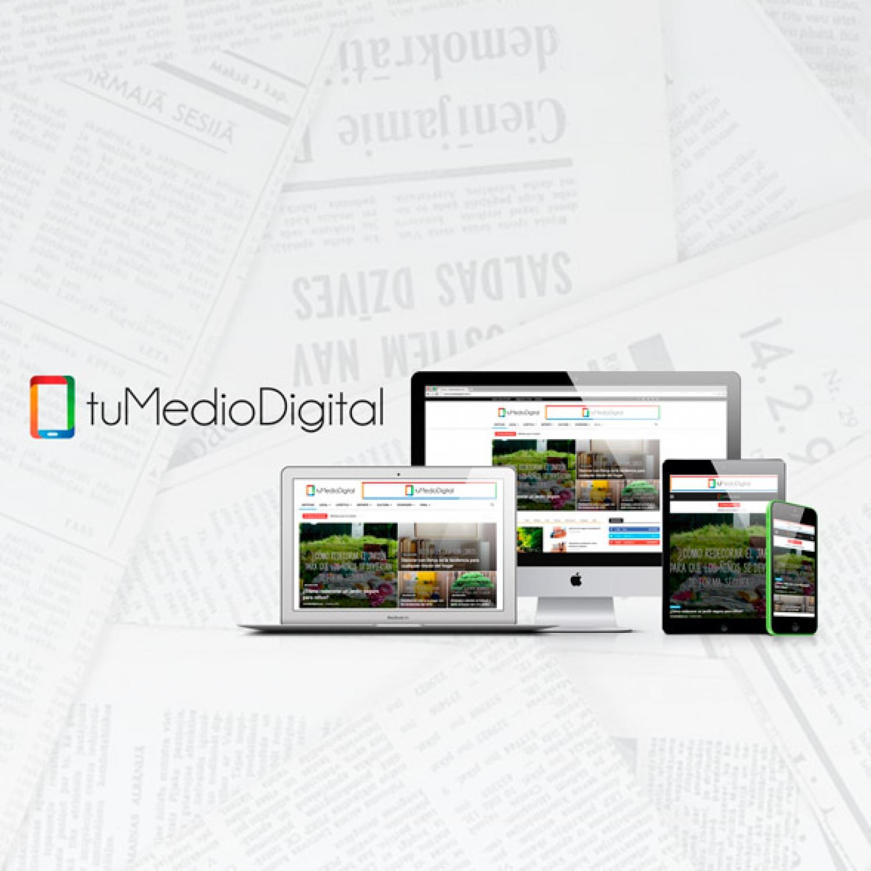 tumedioigital.com