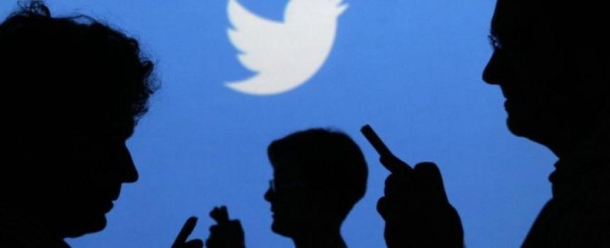 Twitter, un servicio imprescindible para tu empresa