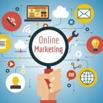 agencia marketing online Valencia