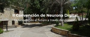 convencion neurona team