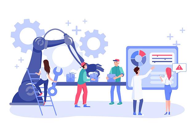 agencia marketing automation valencia