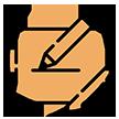diseño logotipo valencia