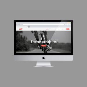 portfolio entrenamientociclista