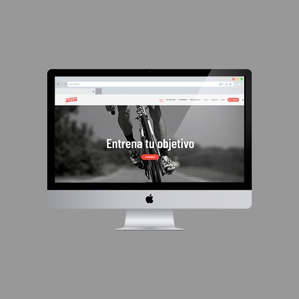 portfolio-entrenamientociclista-1