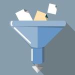 aumentar ventas contenido blog