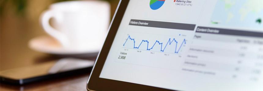Google AdWords – Publicidad de Pago por Clic