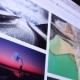 Banco de imágenes gratis: todo lo que debes saber