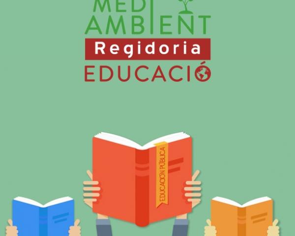 Colegios públicos de Almassora