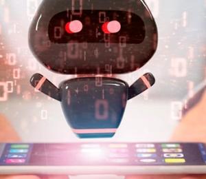 Chatbot: atención al cliente 2.0