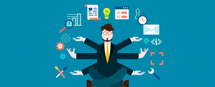 Diferencias entre un Community Manager y un Social Media Manager