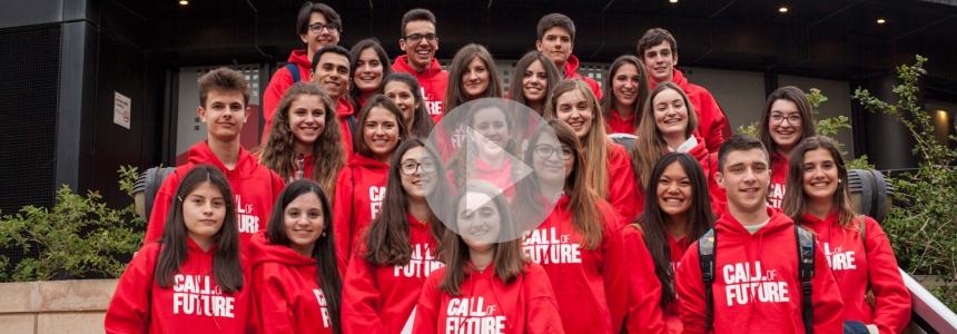 Colaboramos con el master de marketing online y big data for Universidad de valencia online