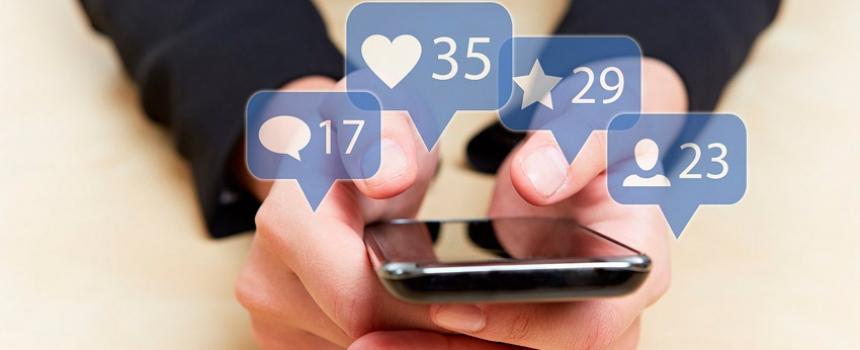 Cómo generar engagement entre tus potenciales clientes