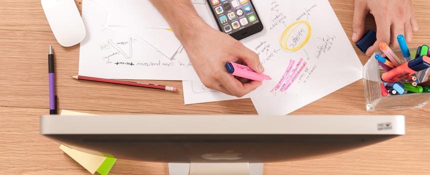 ¿Cómo conseguir más leads y ventas a través del marketing móvil?