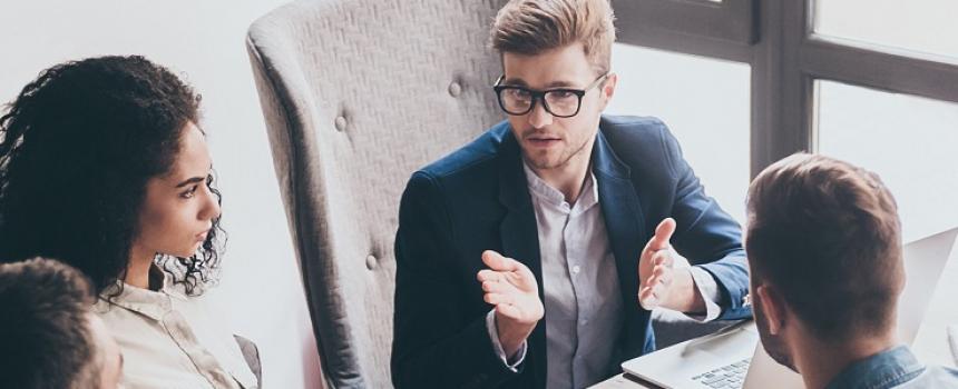4 consejos para crear ventajas diferenciales de tu competencia en redes sociales