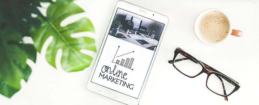 Cómo definir una buena estrategia de email marketing