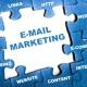Email marketing: la manera de llegar a tus clientes sin intermediarios