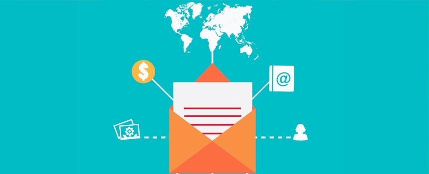 ¿Es el email marketing la mejor vía de comunicación con el cliente?