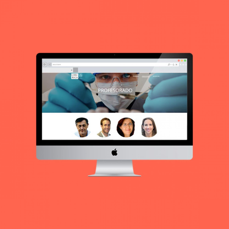 experto universitario implantologia