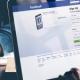 Cómo diseñar una estrategia de Facebook Ads