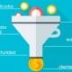 Por qué es importante determinar el funnel de ventas de tus clientes