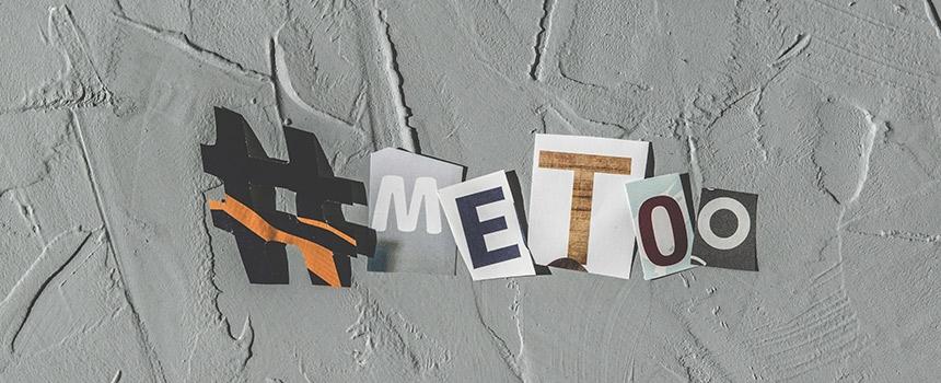 Cómo de útil es usar hashtag en tus publicaciones