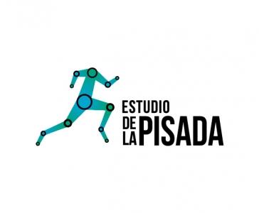 Estudiodelapisada.com
