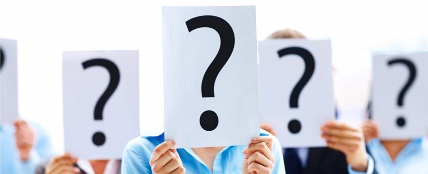 Por qué trabajar tu marca personal e identidad digital