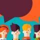 ¿Qué es el marketing relacional?