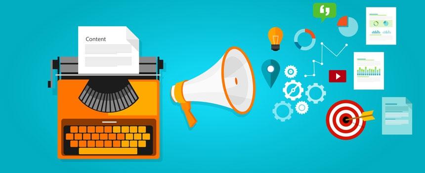 Marketing viral, la clave para el éxito de tus contenidos