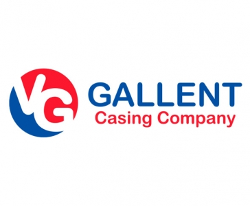 Gallent Casing vídeo corporativo