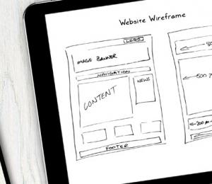 ¿Qué es el footer en tu página web?
