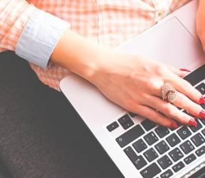 ¿Qué plataforma de blog elegir? ¿Tumblr, Blogger o WordPress?