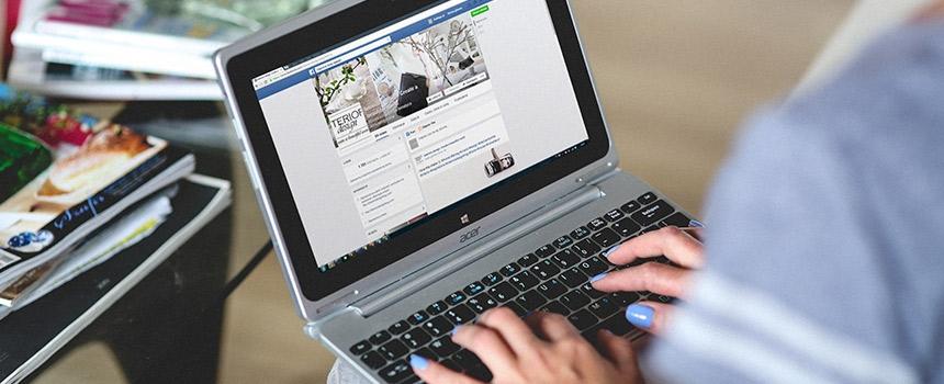 Tamaño de las imágenes en Facebook: la guía definitiva