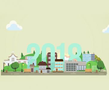 Presupuestos 2018 Almassora