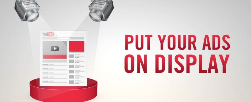 Recomendaciones para revisar campañas de la Red de Display